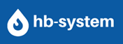 HB System